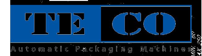 teco-logo-big.png