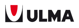 ulma-logo.png